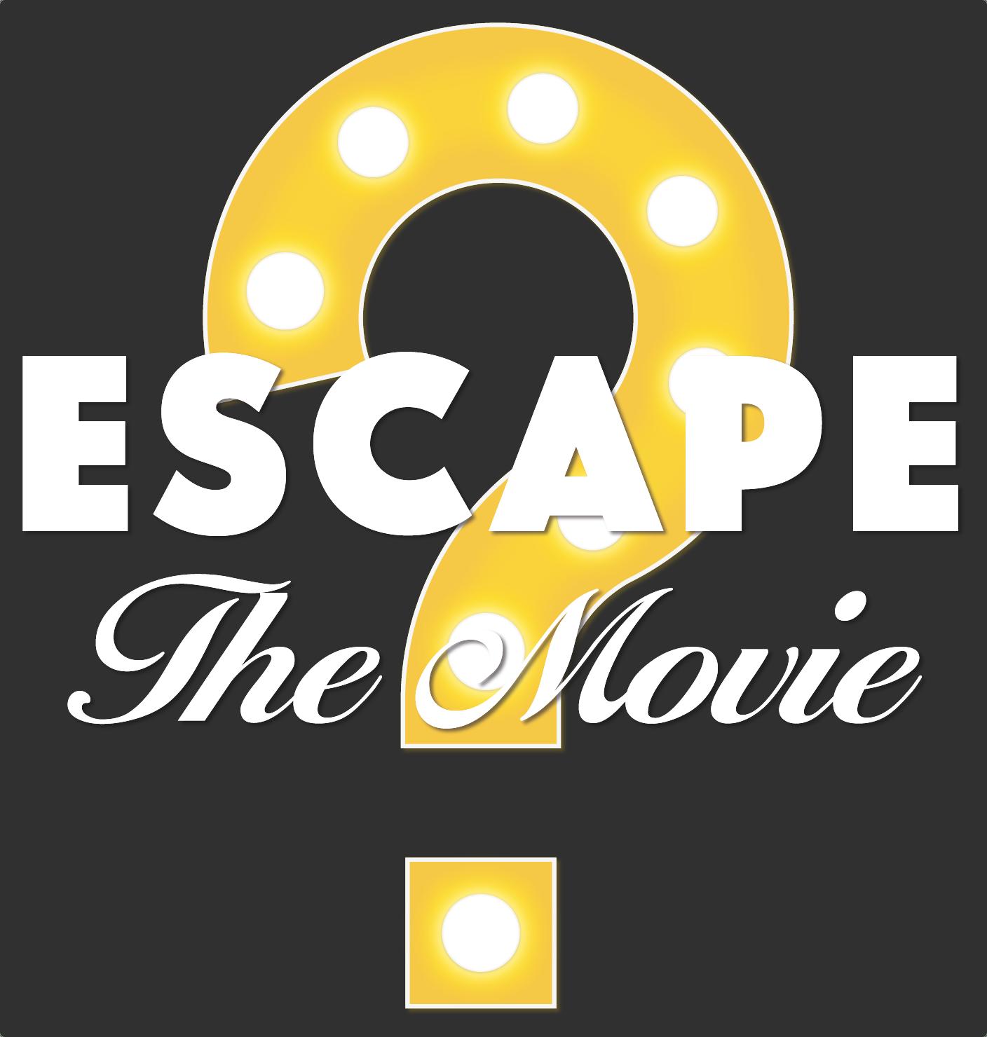 escape game marseille