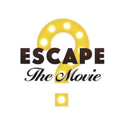 escape game marseille
