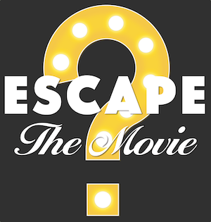 escape the movie