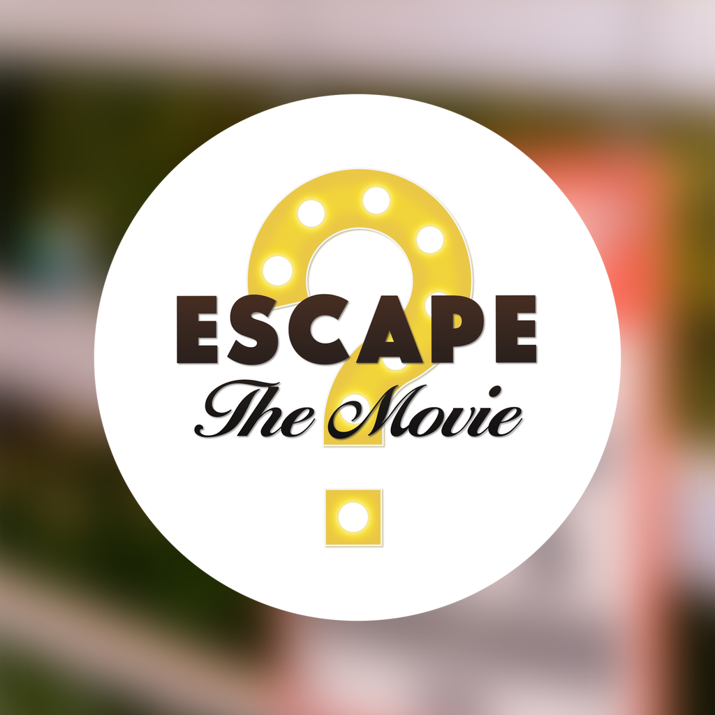 escape game la valentine